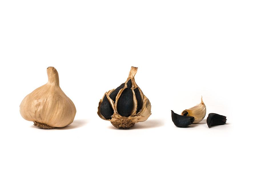 nero-fermento-aglio-nero-dop-1