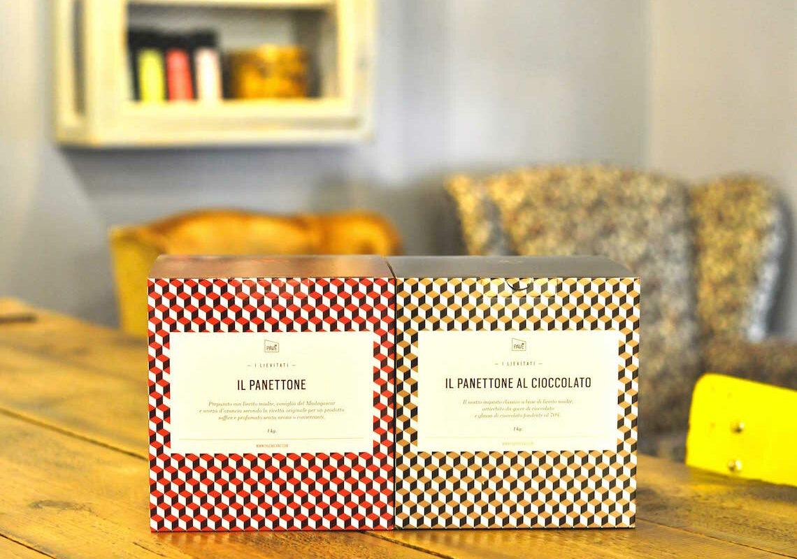 pavemilano-panettone box