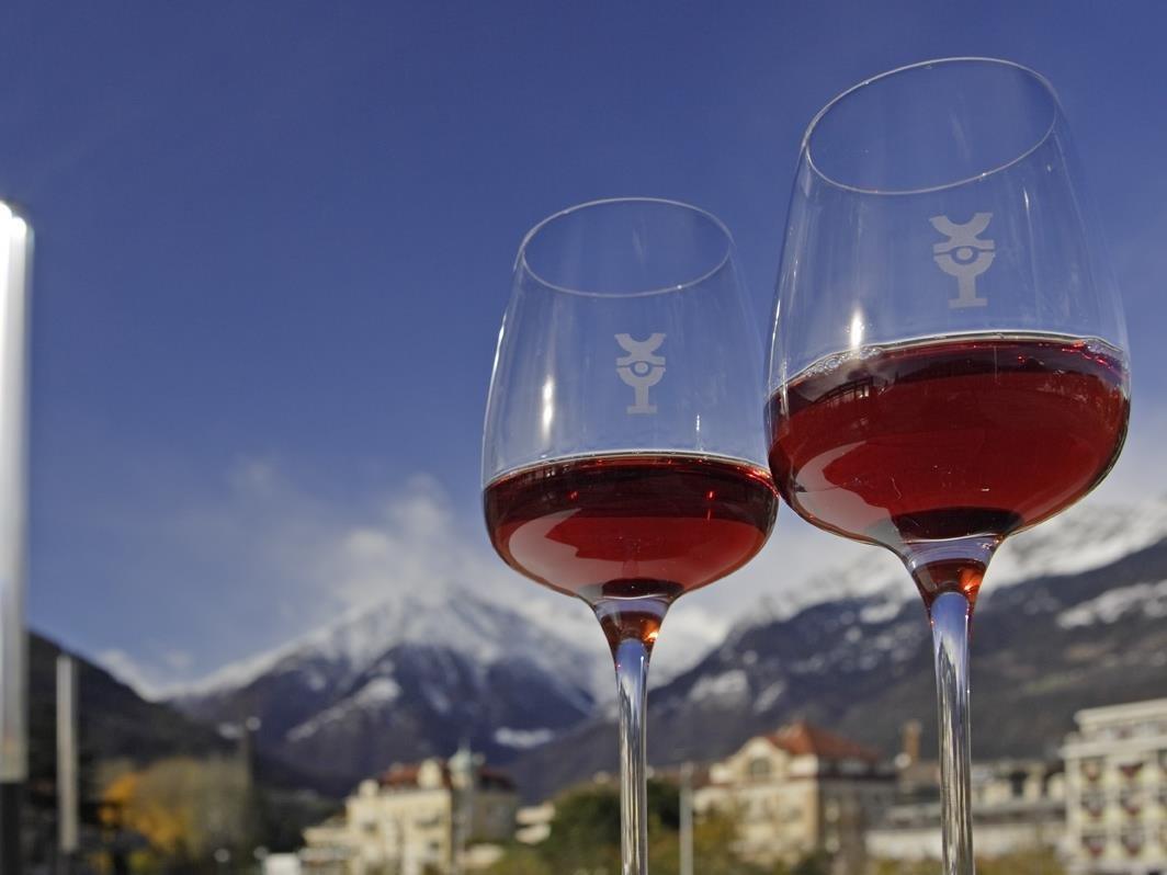 merano-winefestival-2019--2142356618