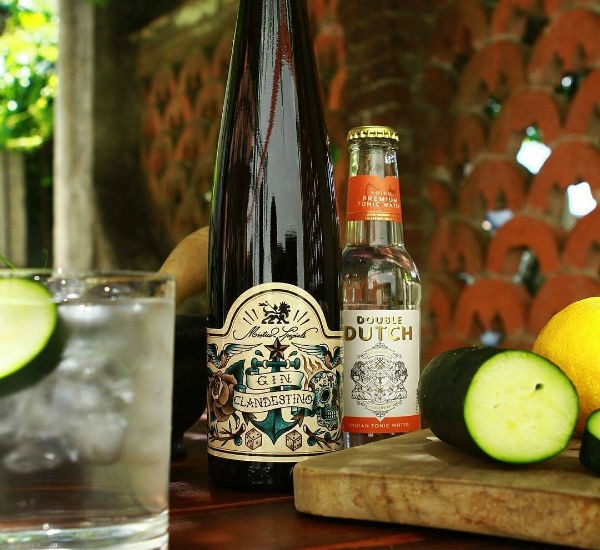 gin-clandestino-5