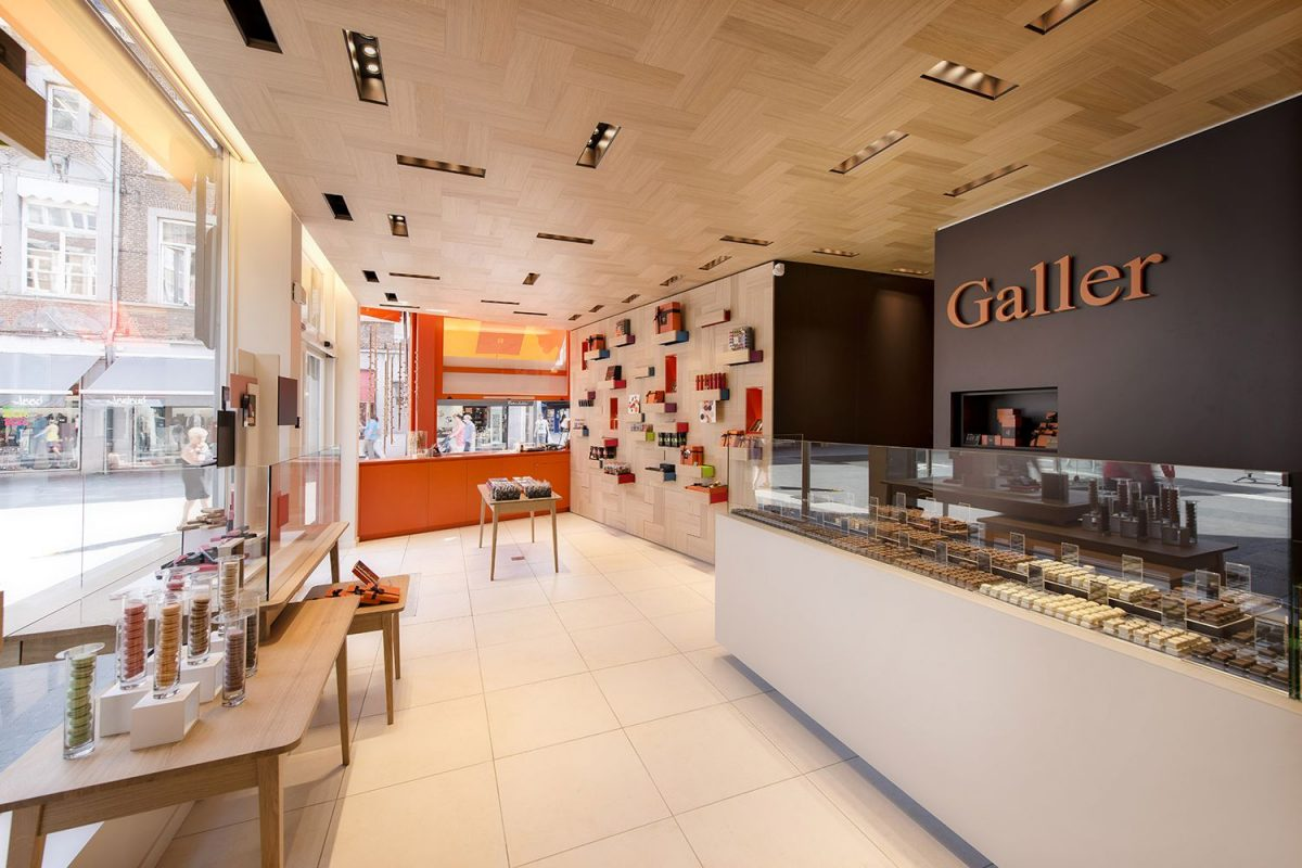 GALLER-3