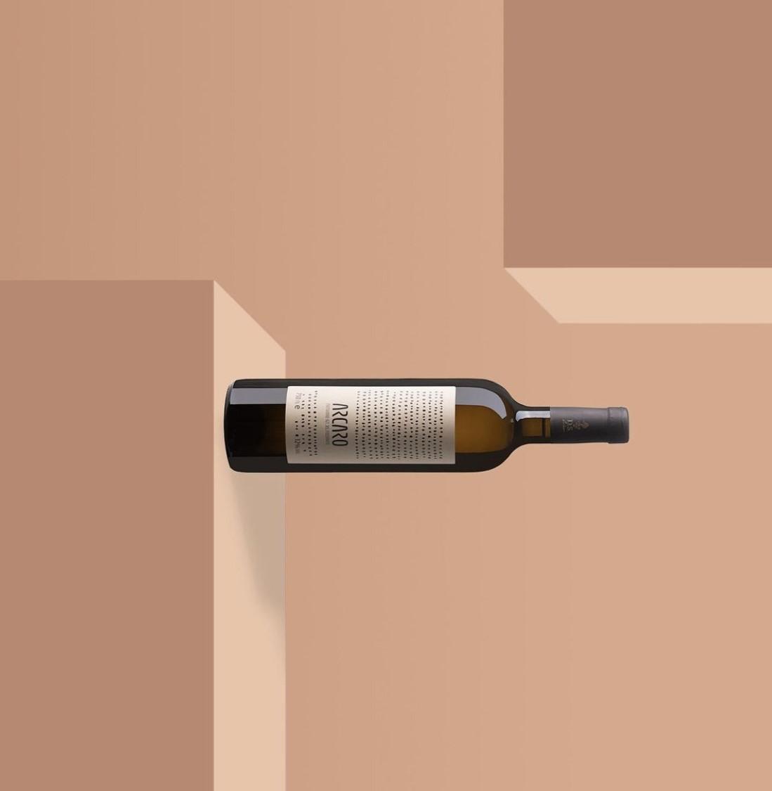 DS Bio Winery